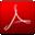 CORONA-SMS-Saechsische-Corona-SchutzVO_valid_Nov02-30-2020